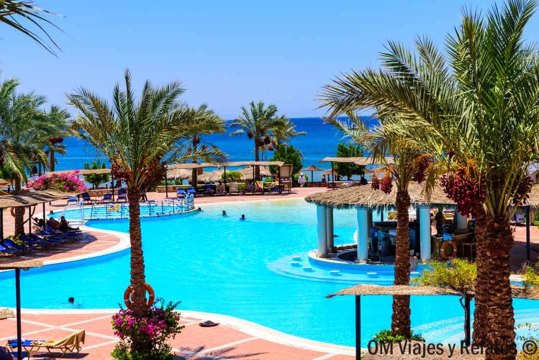DAHAB-HOTEL
