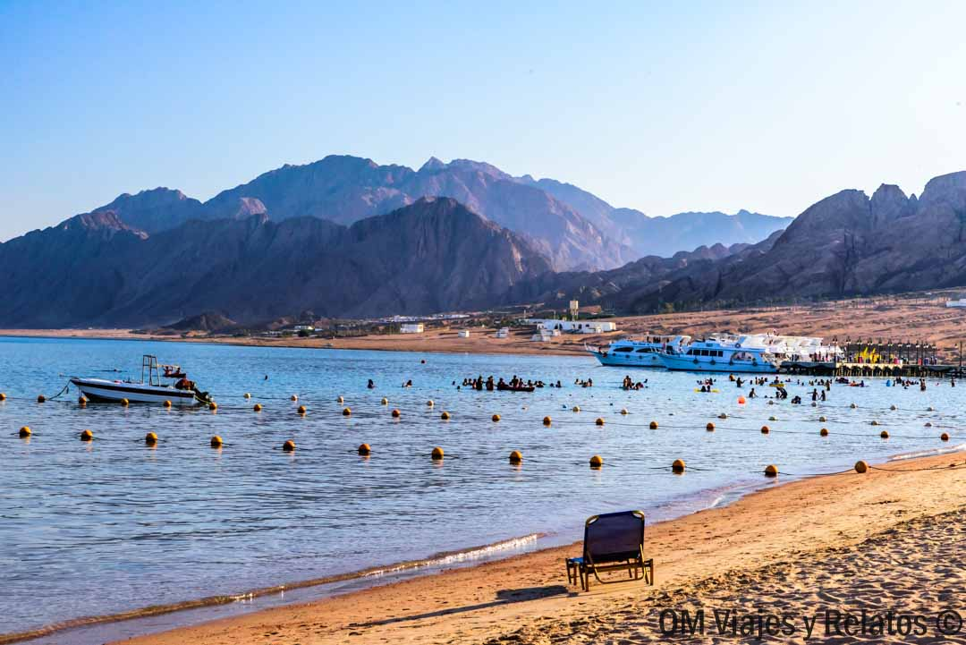 playas-Mar-Rojo-Dahab