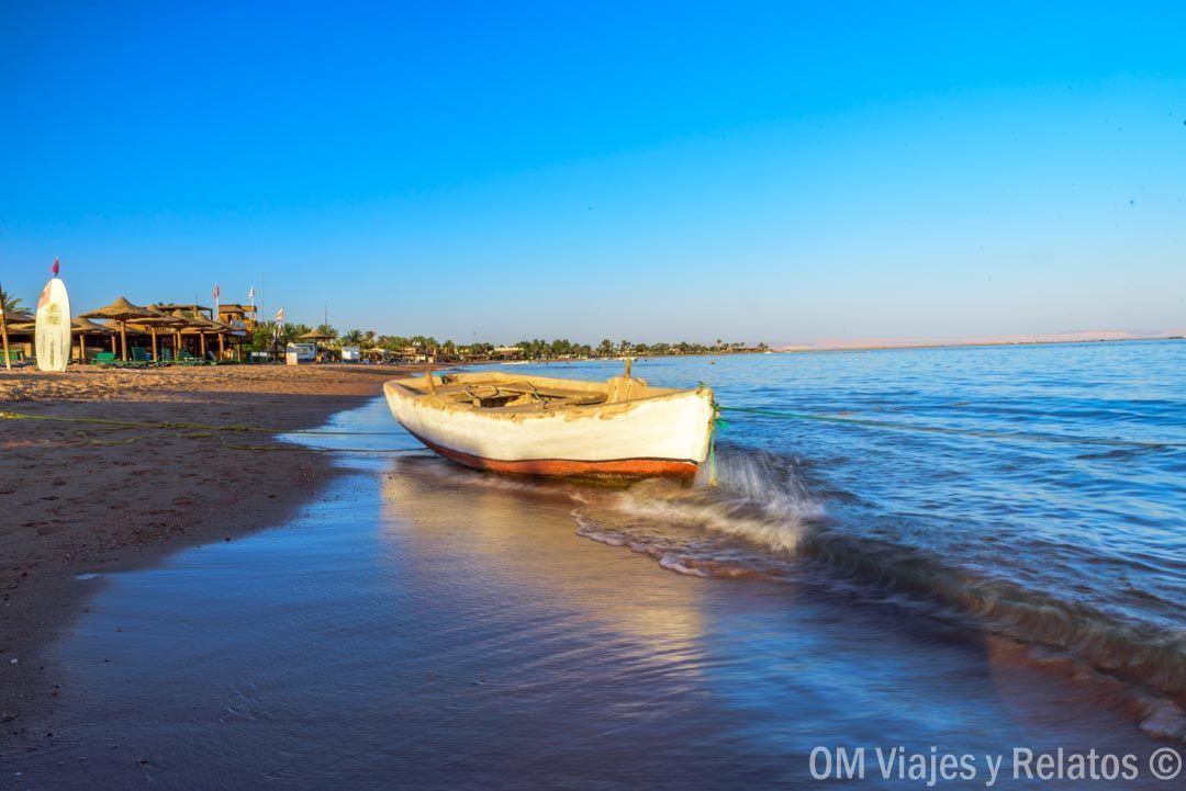 playas-Dahab