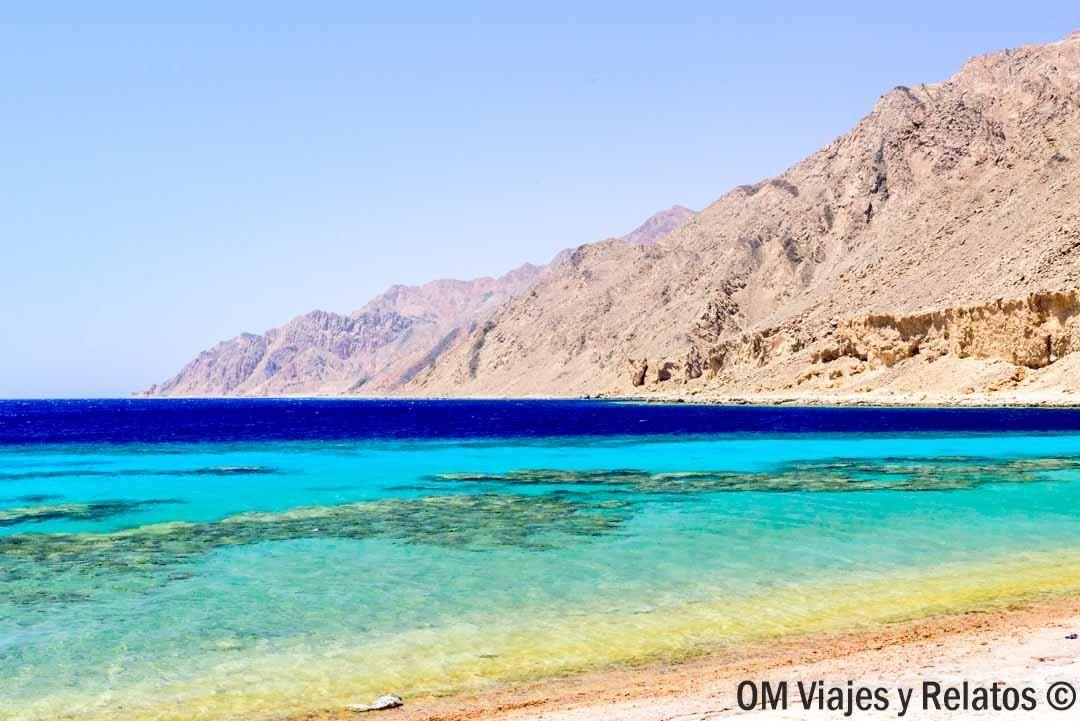 las-mejores-playas-de-Egipto
