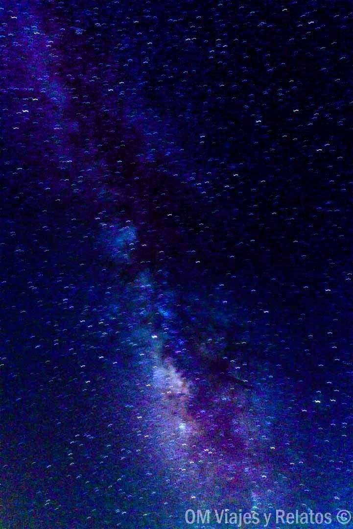 cielo-estrellas-desierto
