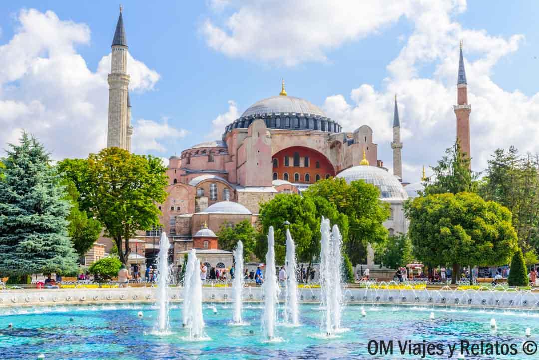 viaje-a-Estambul-guía-de-viaje-A-ESTAMBUL-3DÍAS