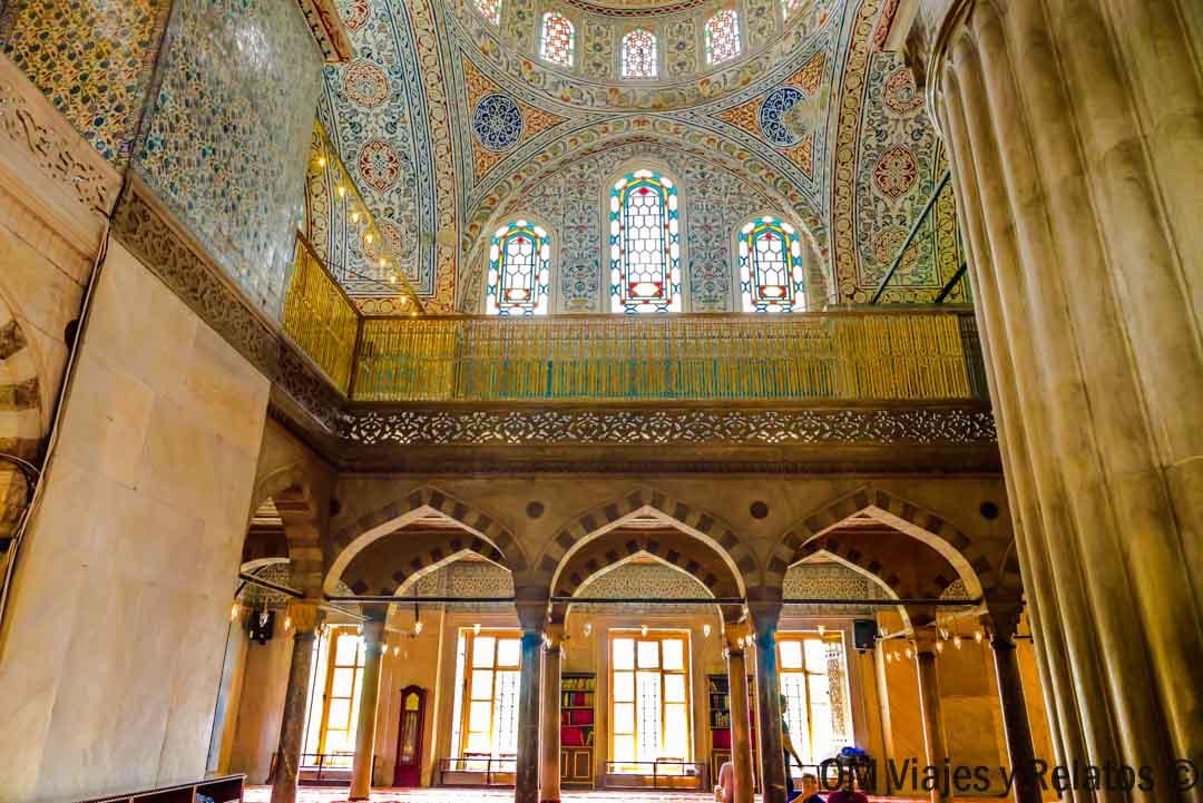 QUE-VER-EN-Estambul-en-3-días-lugares-de-interés