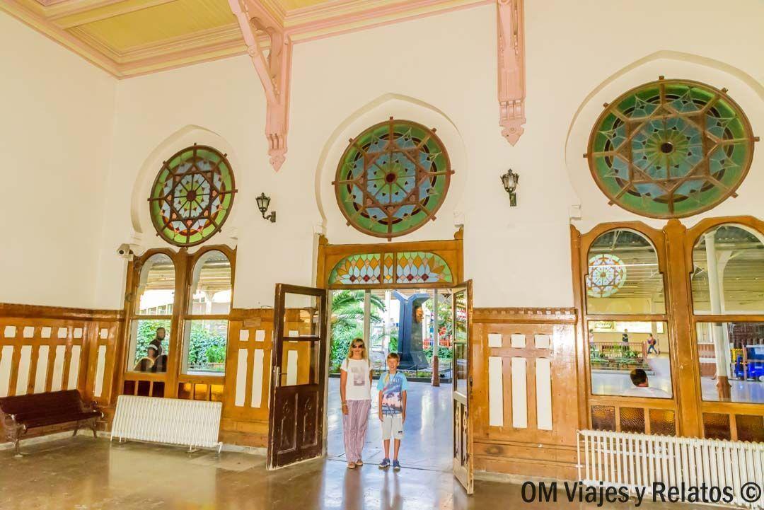 lugares-curiosos-Estambul-Orient-Express