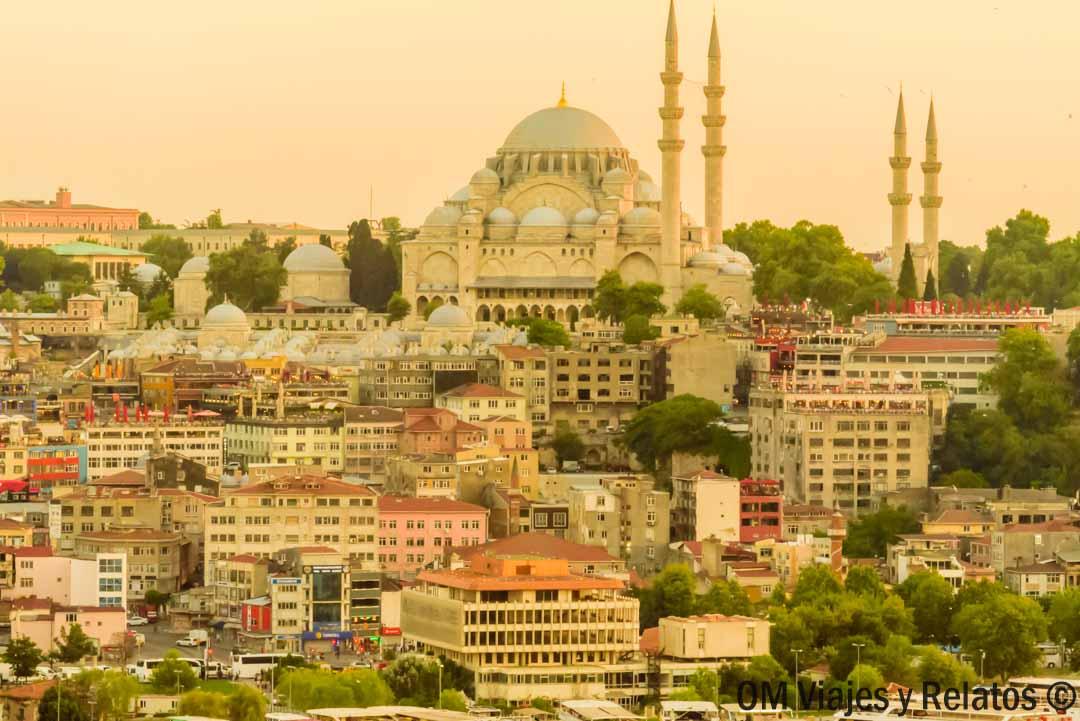 vuelos-baratos-a-Estambul