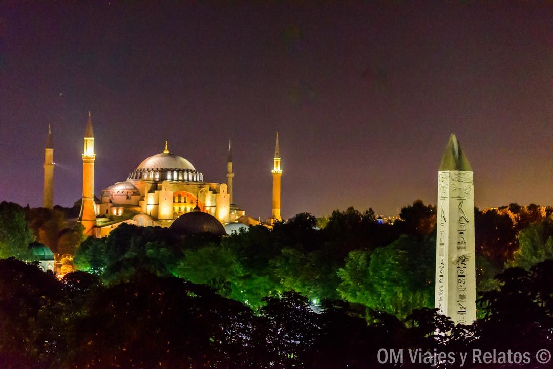 hoteles-baratos-Estambul