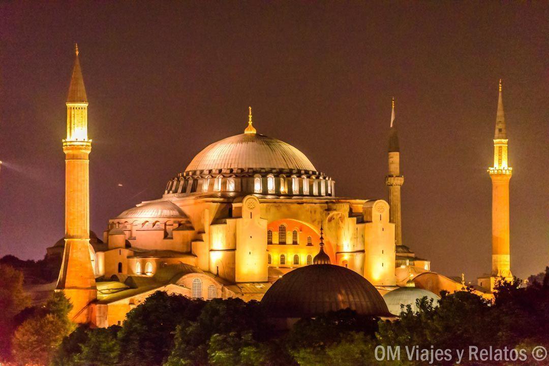 hoteles-con-vistas-Estambul
