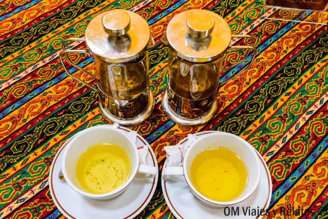 que-hacer-en-Estambul-té-turco
