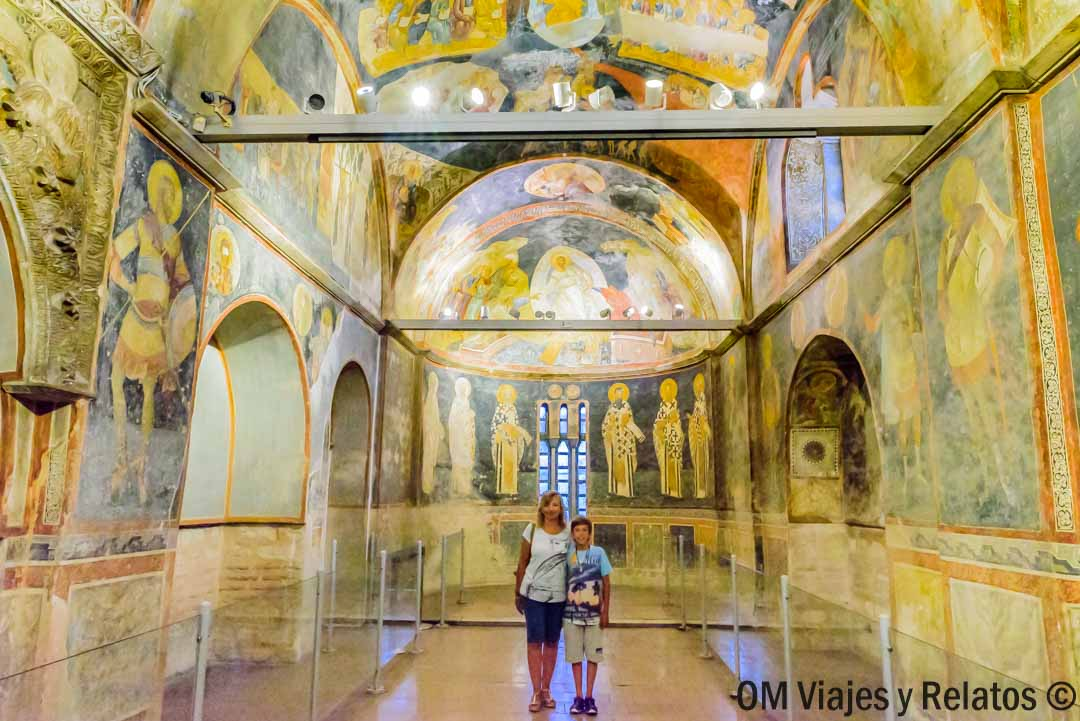 Estambul-Iglesias-arte-bizantino