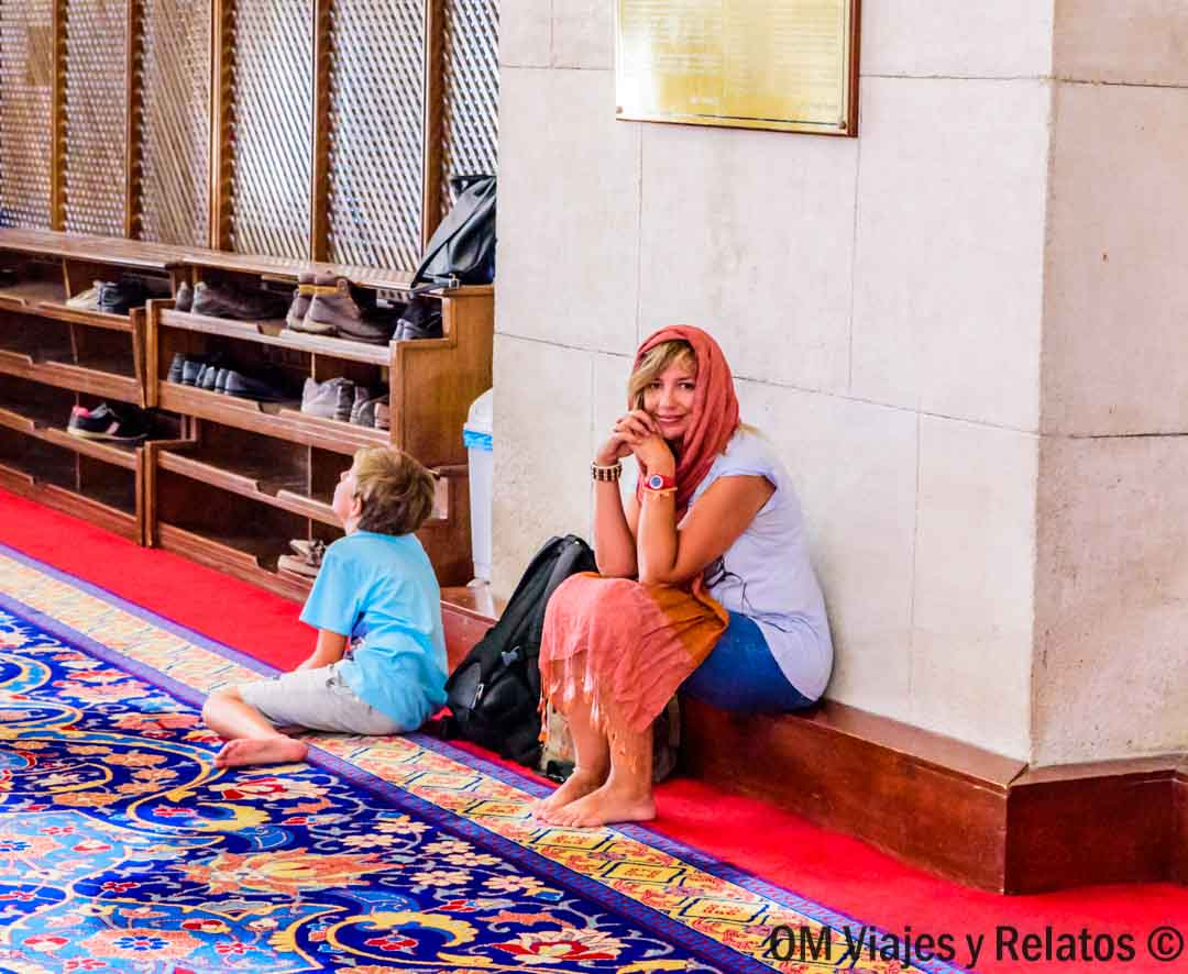 viajar-con-niños-Turquía-Estambul