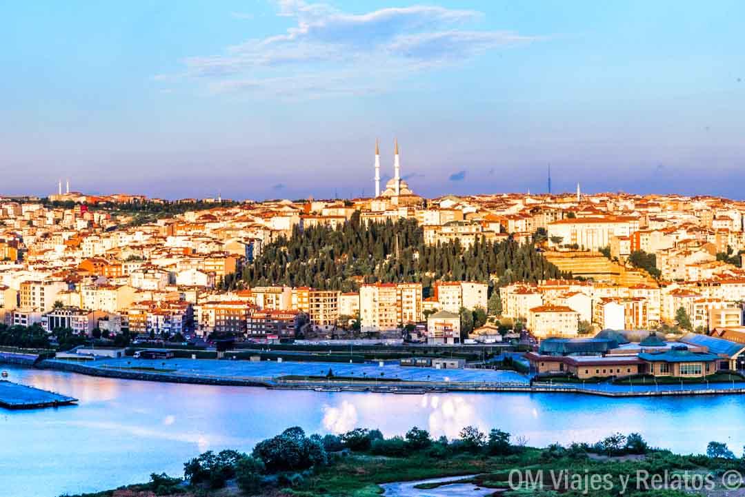 lugares-con-vistas-Estambul