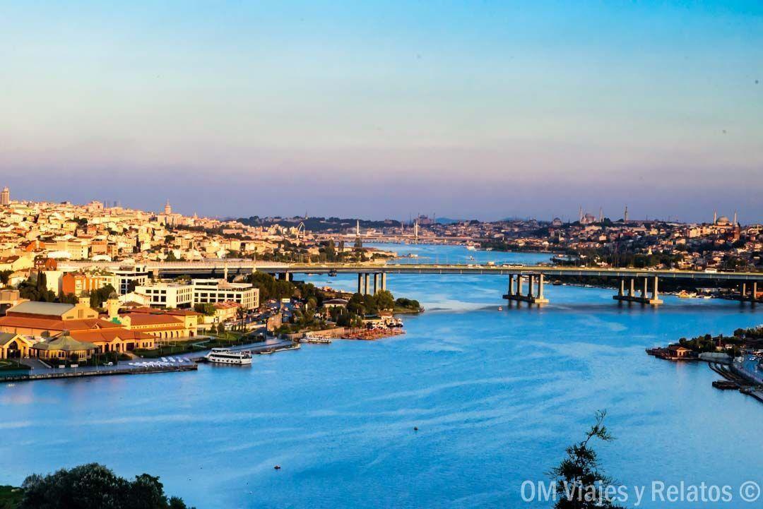 QUE-VER-EN-Estambul-en-3-días