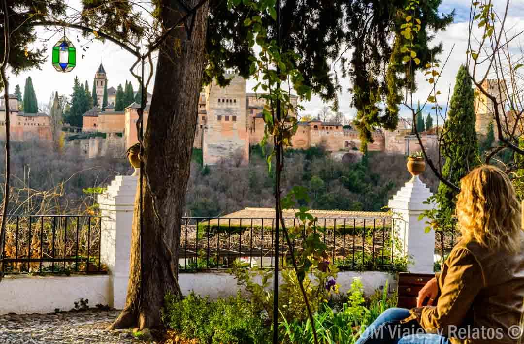 ideas-para-San-Valentín-fin-de-semana-en-Granada