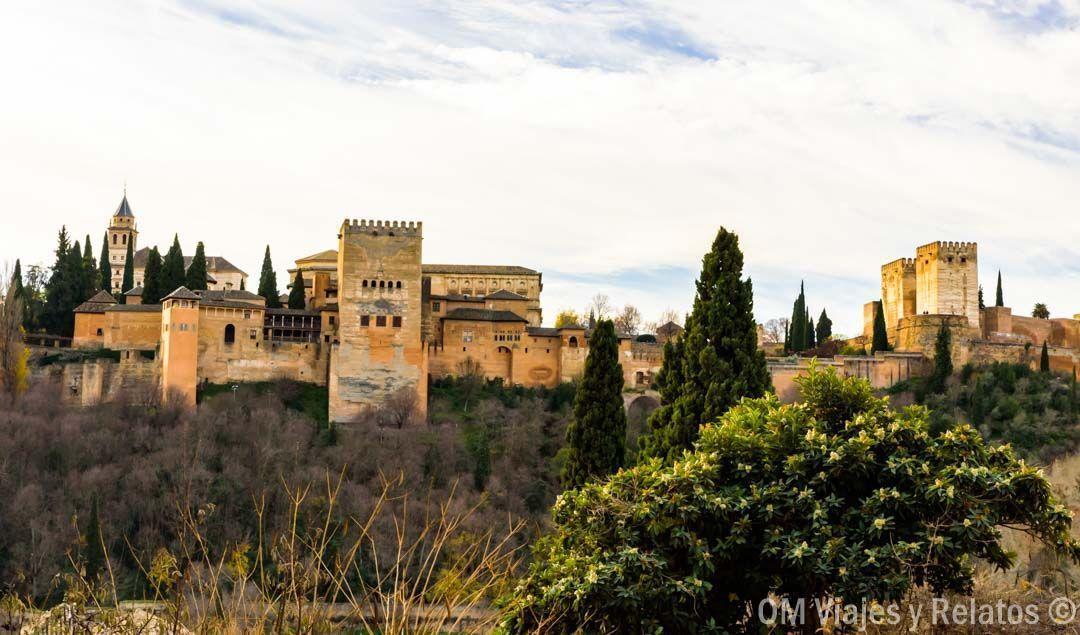 planes-en-pareja-Granada