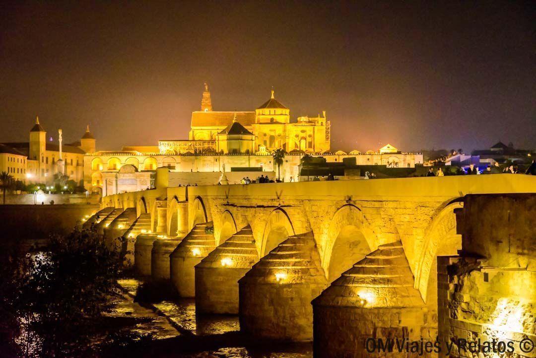puente-Córdoba-puente-Largo-Juego-de-Tronos