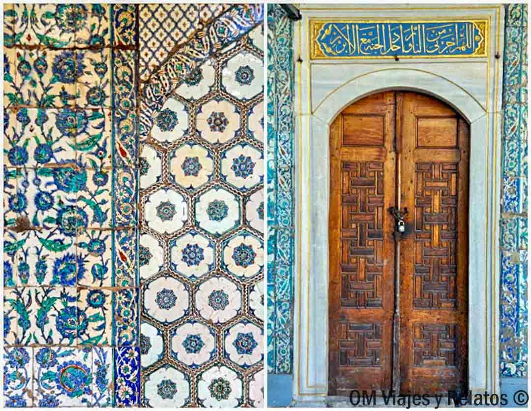 palacio-Estambul-harén