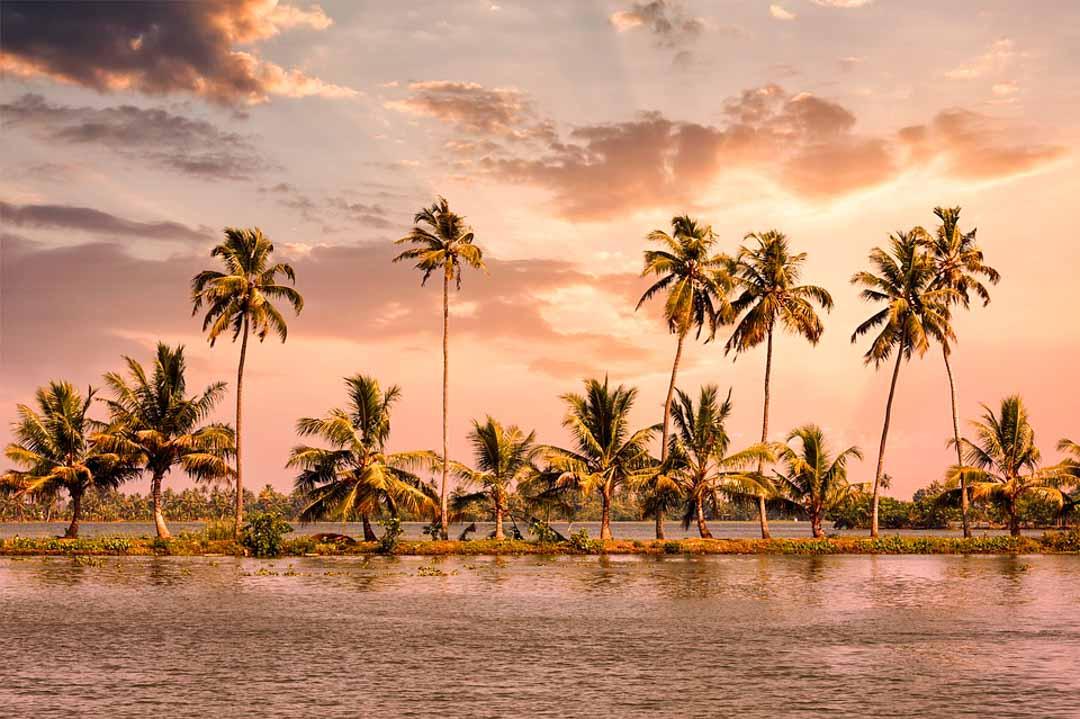 guía-viaje-a-Kerala-Allepey
