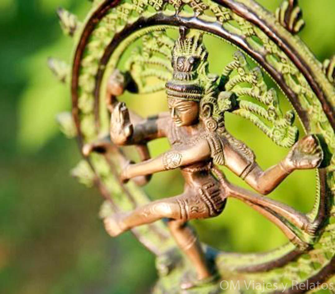 religiones-India-Kerala