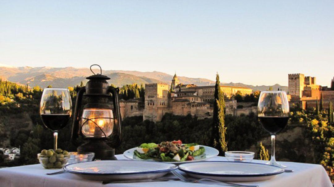 ideas-San-valentín-restaurante-balcón-San-Nicolás