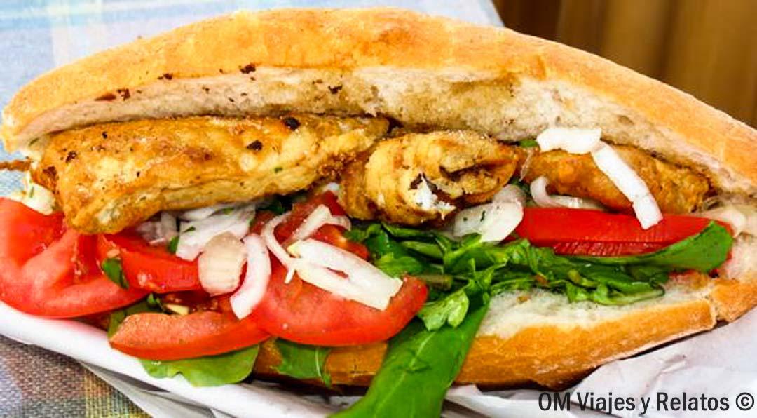 que-comer-en-Estambul-Gastronomía