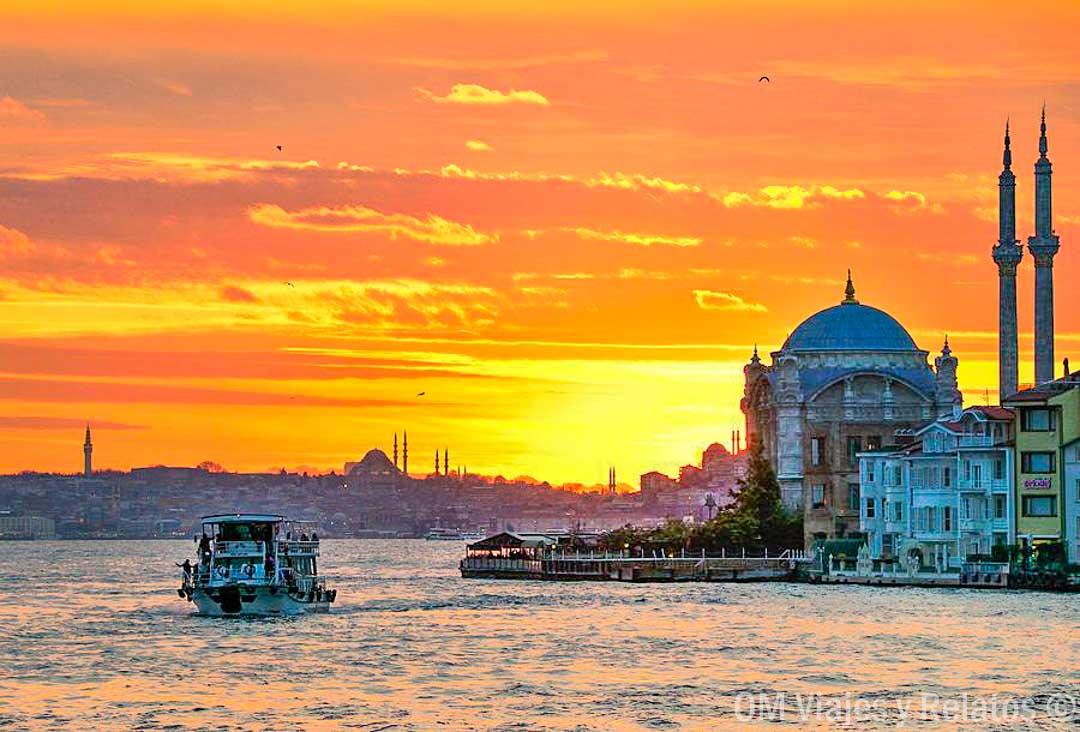 lugares-románticos-que-ver-en-Estambul