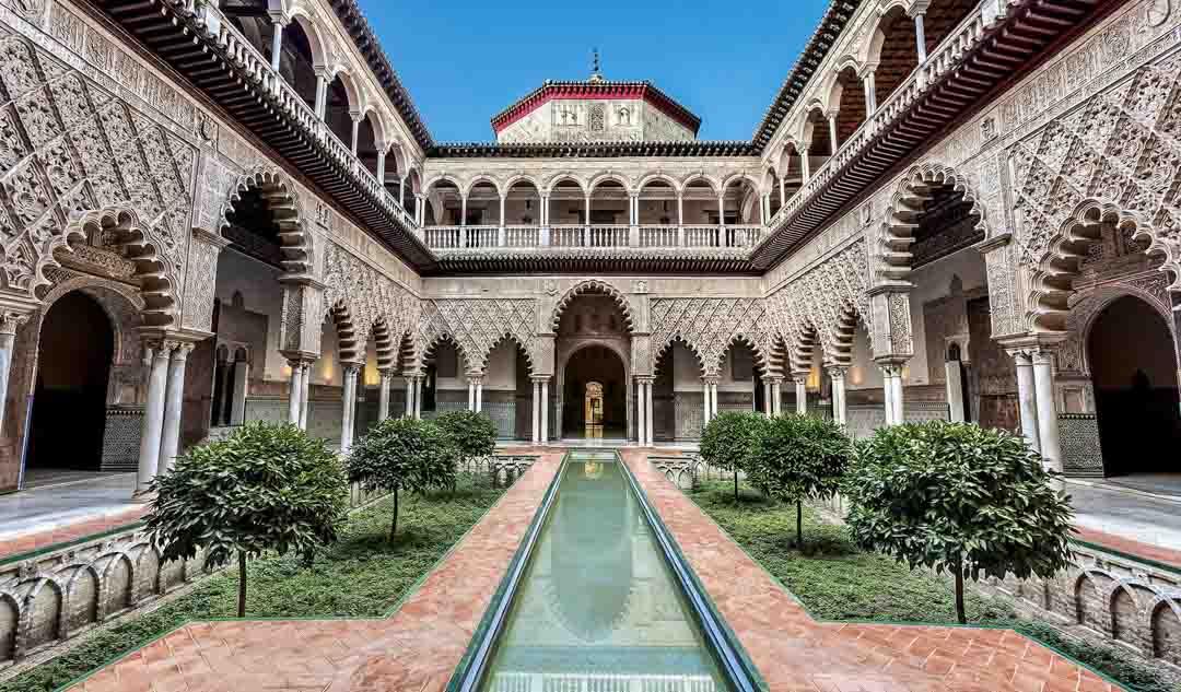 Juego-de-Tronos-Sevilla-Reales-Alcázares