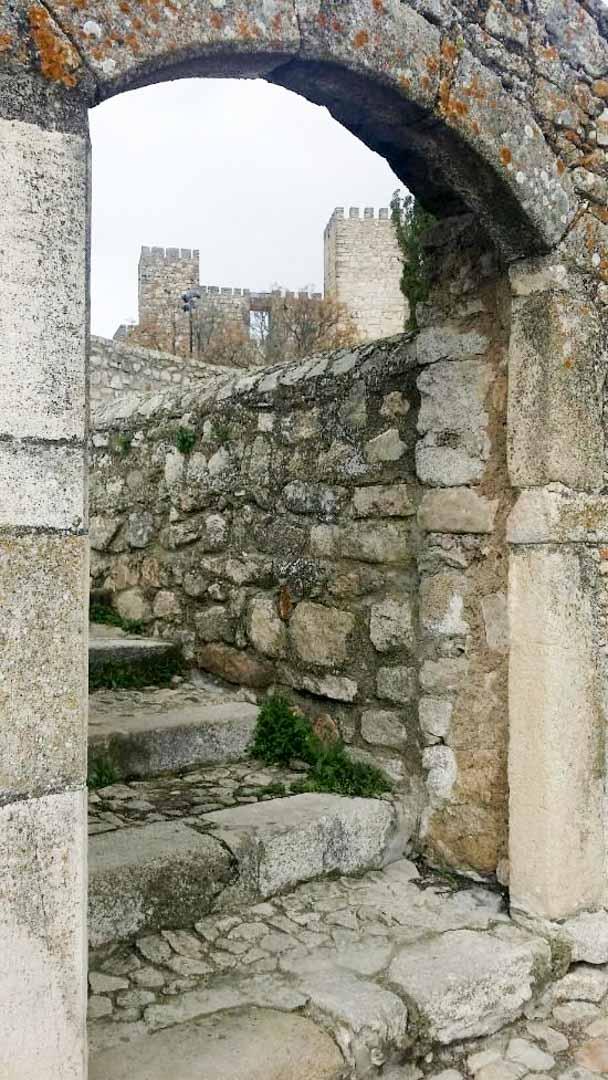 Localizaciones-Juego-de-Tronos-Trujillo