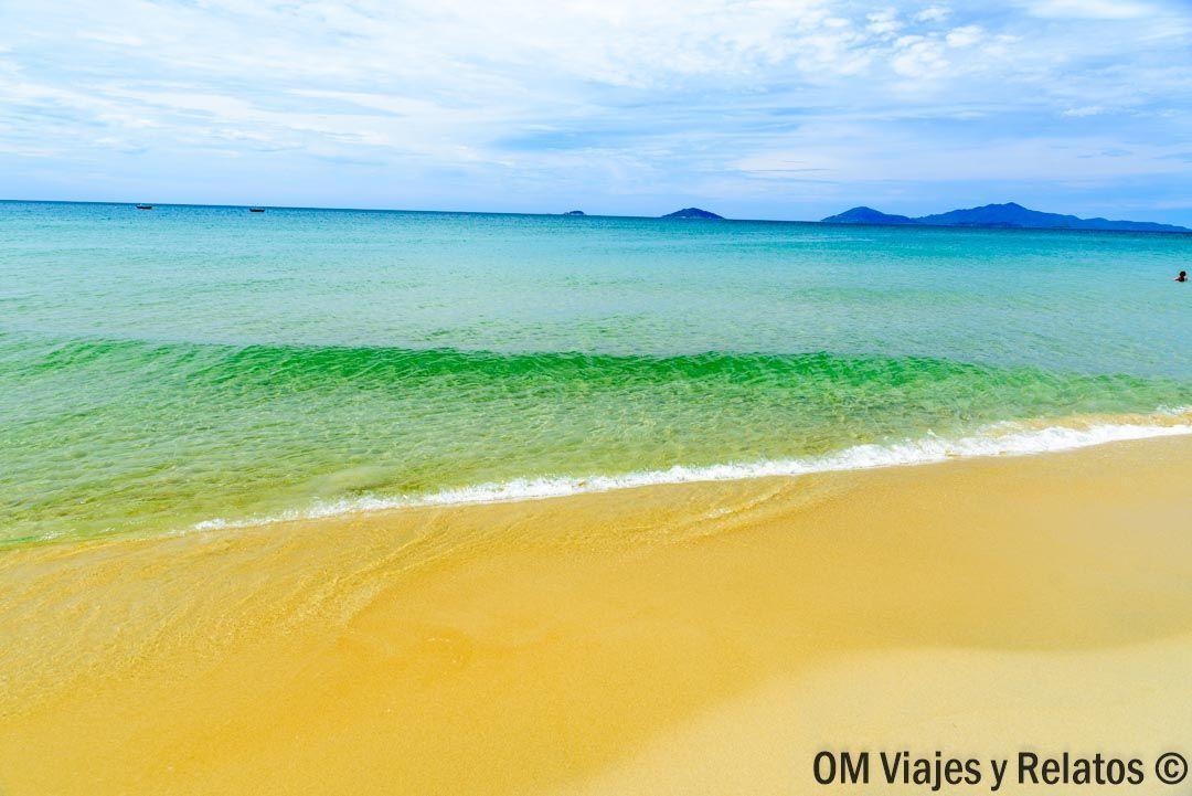 An-Bang-beach-Vietnam