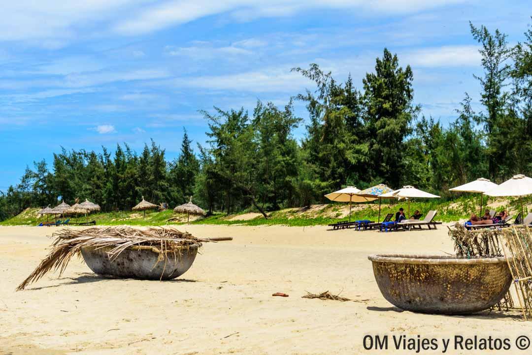 Hoi-An-Playas-Vietnam
