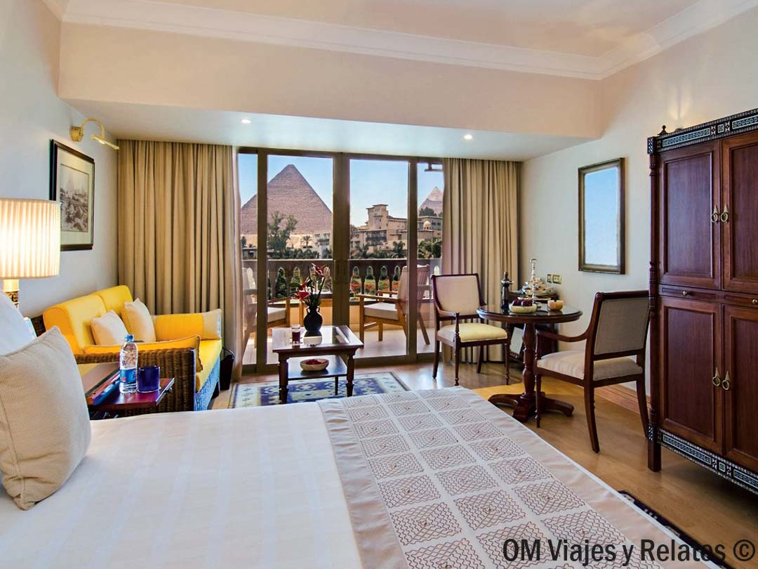 HOTELES-CAIRO-VISTAS-PIRÁMIDES