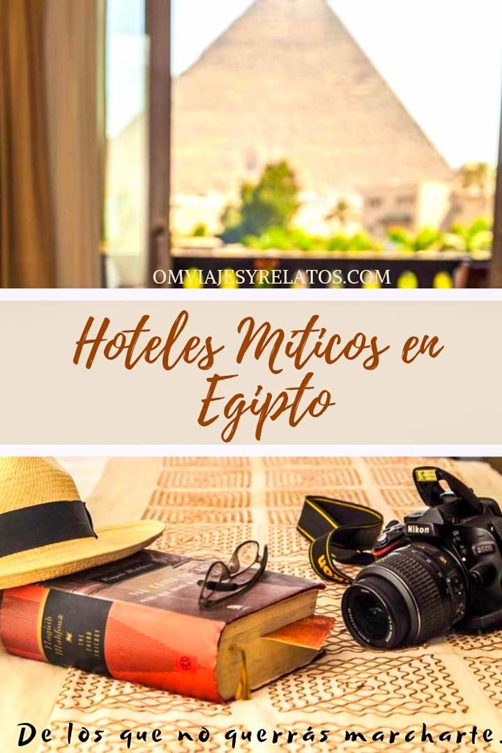 HOTELES-EN-EGIPTO