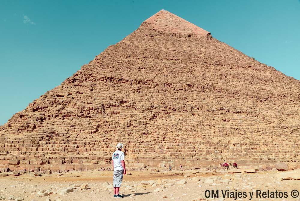 mejores-hoteles-en-Egipto