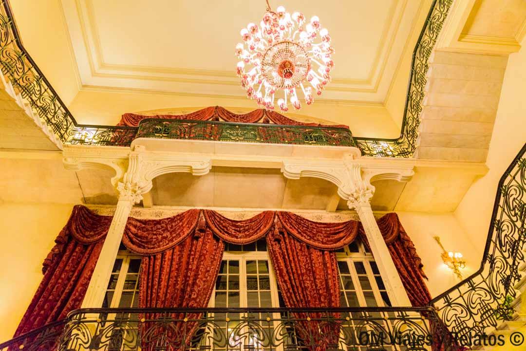 WINTER-PALACE-HOTEL