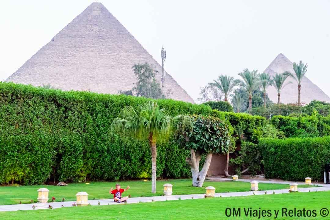 MENA-HOUSE-HOTEL