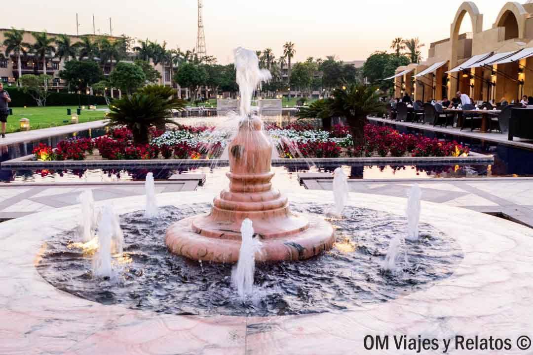 HOTELES-EN-EGIPTO-CON-ENCANTO