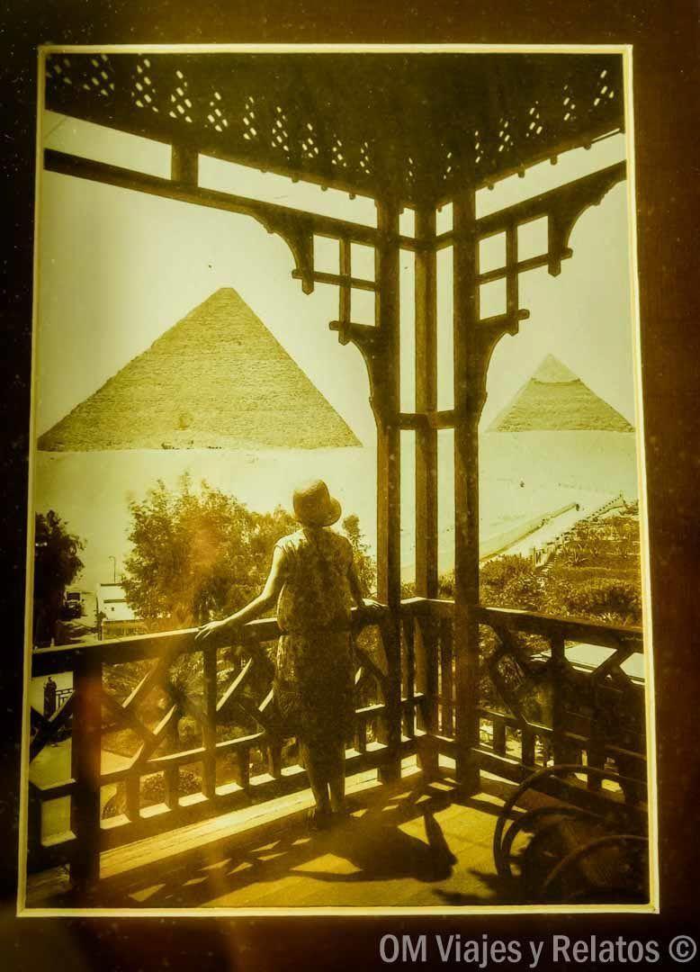 HOTELES-EN-EGIPTO-MENA-HOUSE