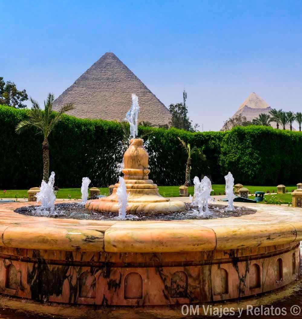 HOTELES-EN-EGIPTO-CON-VISTAS-PIRÁMIDES