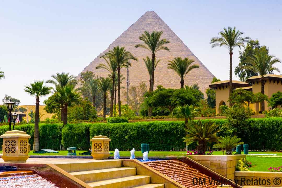 HOTELES-EN-EGIPTO-CON-HISTORIA