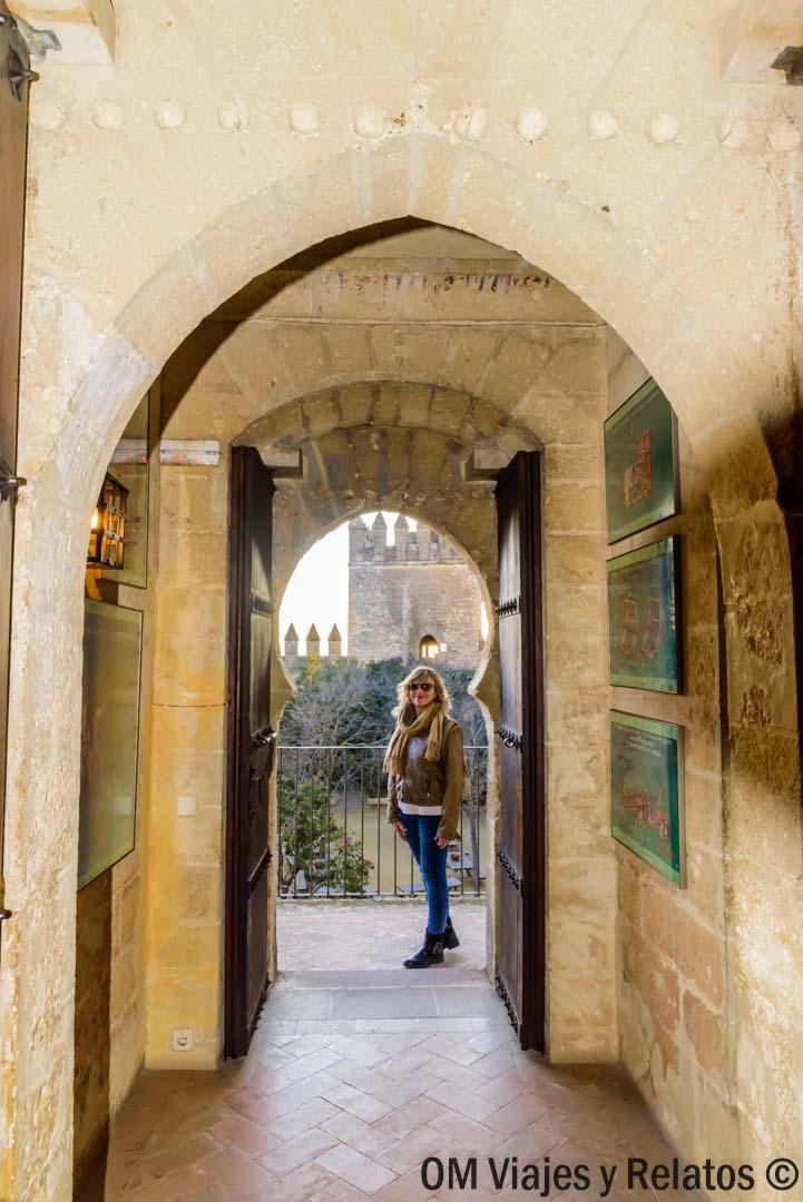 Escenarios-de-juego-de-tronos-Córdoba