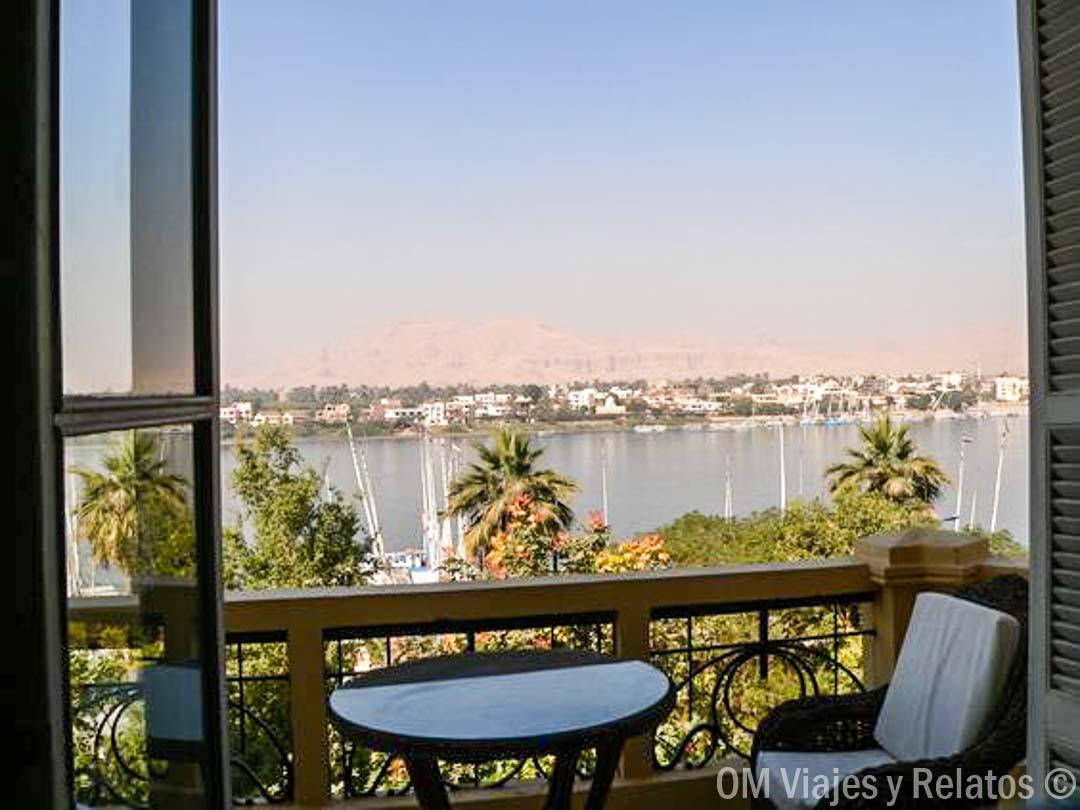 HOTELES-EN-EGIPTO-CON-VISTAS-NILO