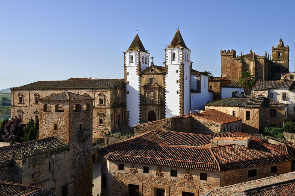 Juego-de-Tronos-Cáceres