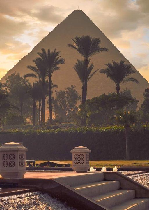 hoteles-en-El-Cairo-históricos