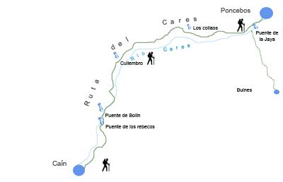 MAPA-RUTA-DEL-CARES-DESDE-CAIN