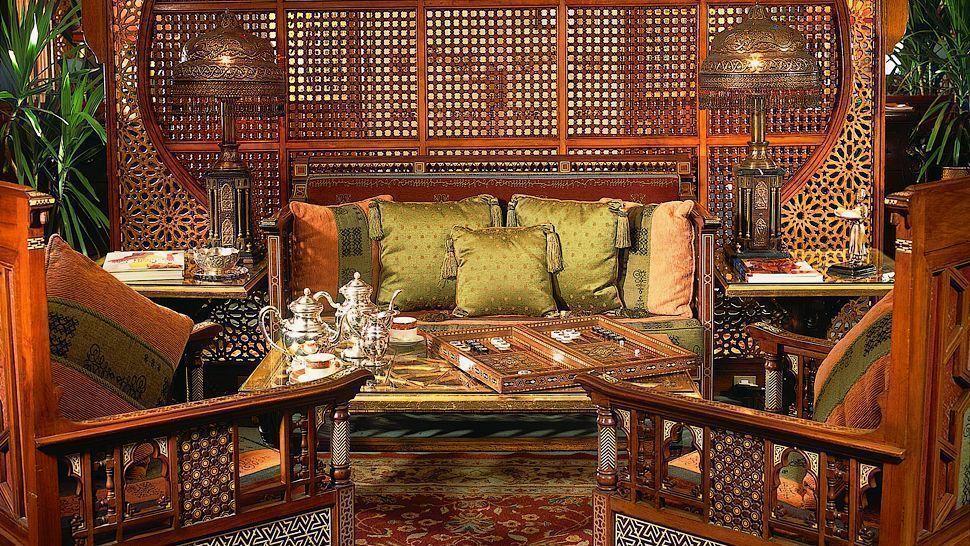 HOTELES-EN-EGIPTO-COLONIALES