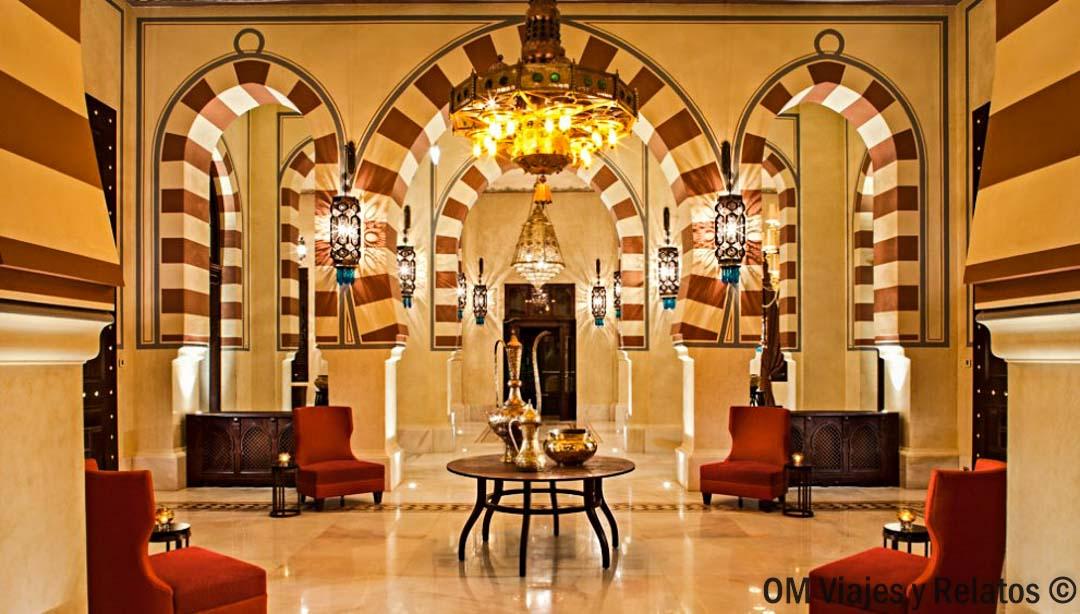 HOTELES-EN-EGIPTO-OLD-CATARACT