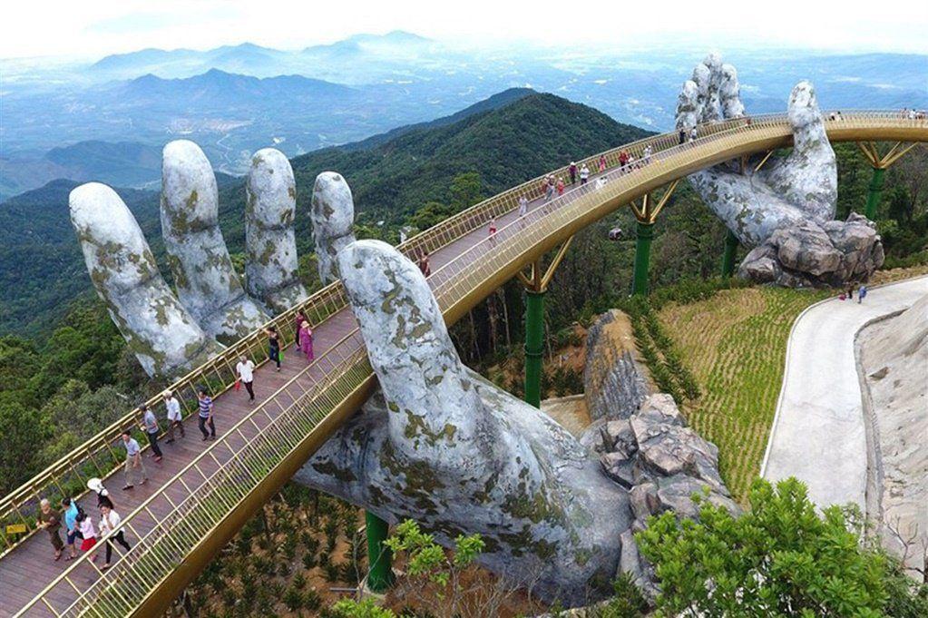 puente-manos-Vietnam