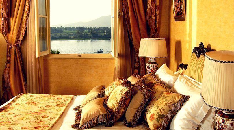 HOTEL-VISTAS-NILO
