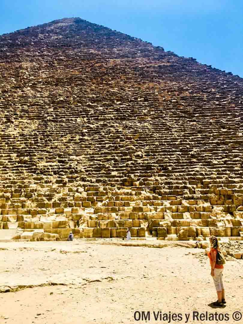 HOTELES-EN-EGIPTO-CON-VISTAS