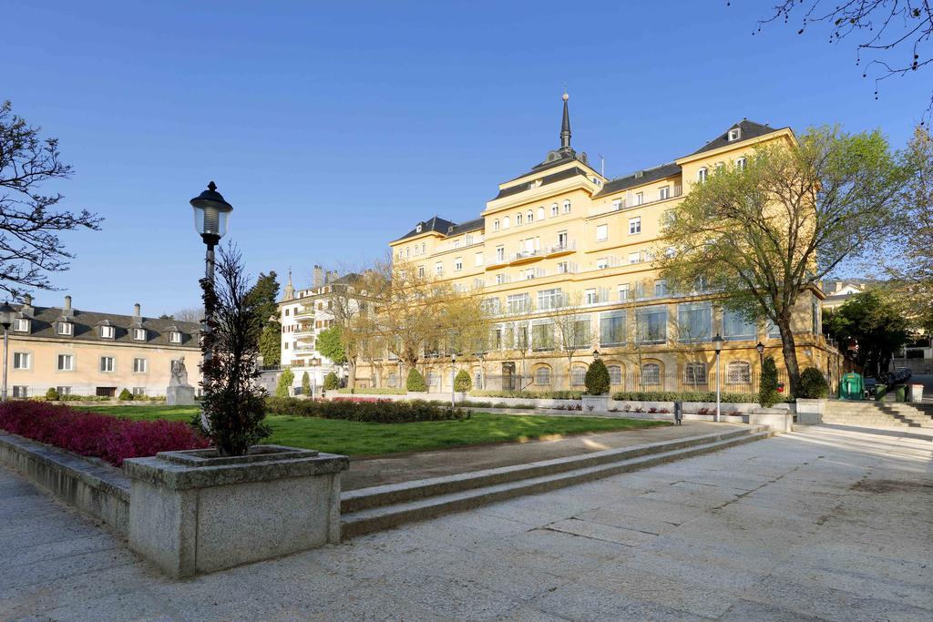hoteles-con-encanto-El-Escorial