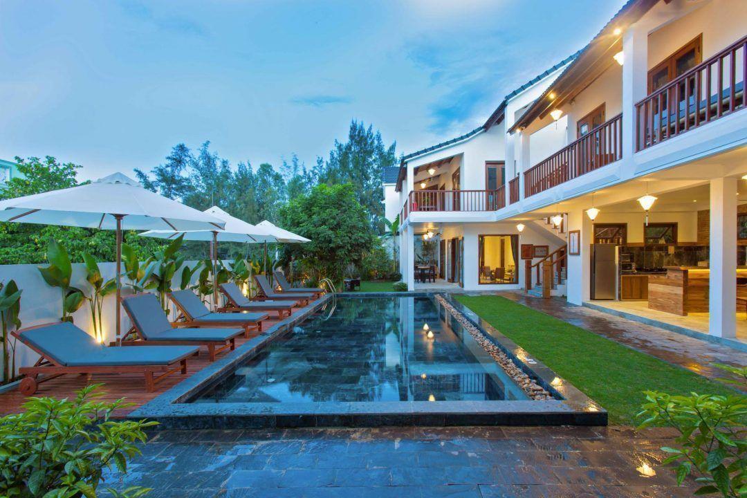 vina-beach-villas-vietnam